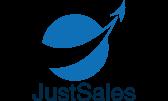 מכירות ורק מכירות Justsales