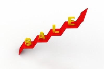 חמשת העקרונות למכירה מוצלחת