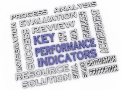 בשיווק חייבים למדוד ביצועים, כך גם במכירות